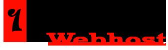 1 Business Web Host